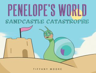 Penelope's World