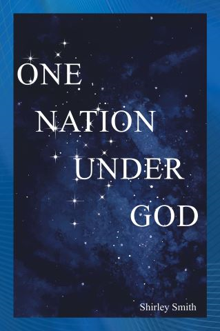 One Nation Under God