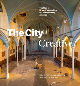The City Creative