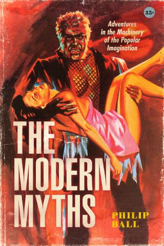 The Modern Myths