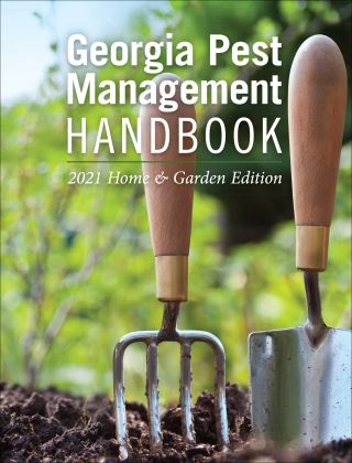 Georgia Pest Management Handbook