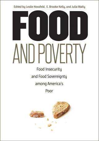 Food and Poverty
